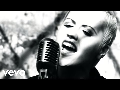 The Cranberries - Zombie (Alt. Version)