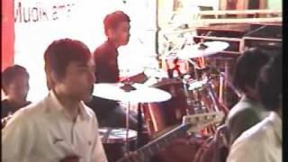 download lagu Campursari Sragen Imbangono Katresnanku gratis