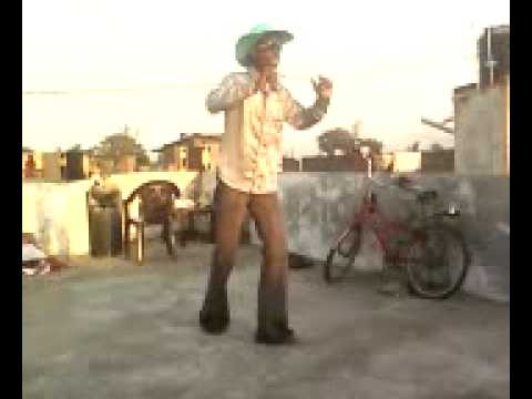 Janjariya Uski Chanak Gai ,black Diamond Now Dancing video