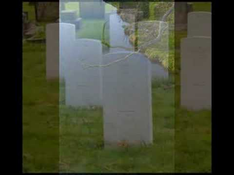 Kate Rusby - I Am Stretched On Your Grave