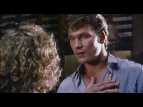 Dirty Dancing is listed (or ranked) 1 on the list The Best Dance Movies Ever Made