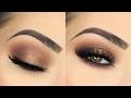 download lagu      How To Apply & Blend Eyeshadow    gratis