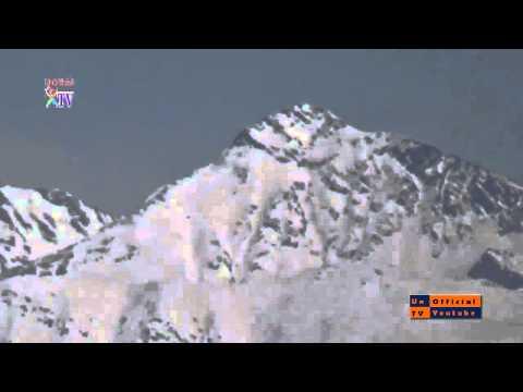 Dainkund Peak Dalhousie in Himachal Pradesh