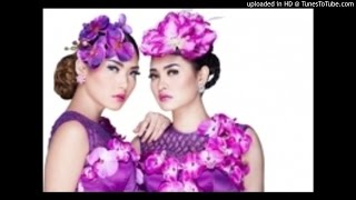 Duo Anggrek - Cikini Gondangdia Musik Asik Geboy Dangdut Terbaru