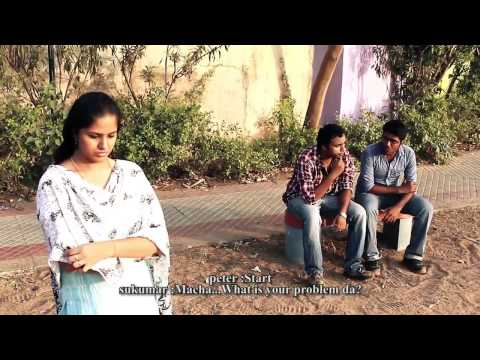 Sumaar | Tamil Comedy Short Film | Thirumanam Enum Nikkah Team video