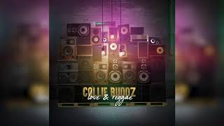 Collie Buddz Love Reggae