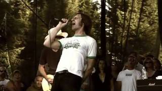 Download Lagu Green River - Come On Down / PCC / This Town @ Sub Pop 20th Anniversary - Redmond, WA 2008 Gratis STAFABAND