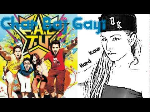 Char Baj Gayi Party Abhi Baki Hai Hard Kaur  2011 F.A.L.T.U