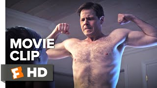 The Oath Movie Clip - Wishes I Would (2018) | Movieclips Coming Soon