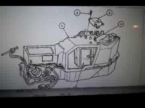 2000 ford thunderbird 1999 bmw 328i 1999 mercedes c230 kompressor 2000 nissan xterra 1999 lexus lx 470 1999 lincoln navigator road test