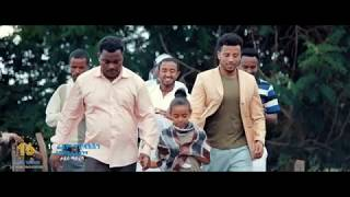 Wendi Mak   Aba Dama   አባ ዳማ   New Ethiopian Music 2017 Official Video