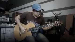 download lagu Suci Dalam Debu Iklim - Fingerstyle - Instrumental Cover gratis