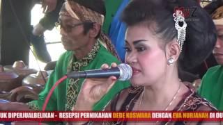 OFFICIAL VIDIO BATARA HARJA:   kembang gadung