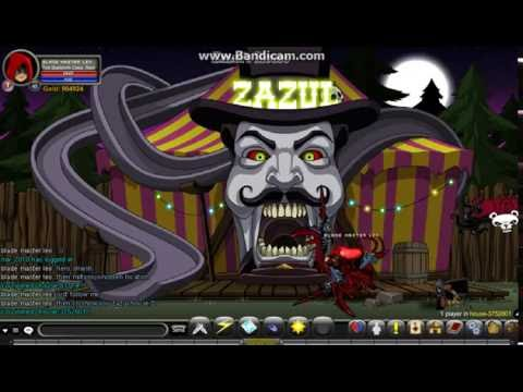 aqw cheat to get nulgath armor!!!