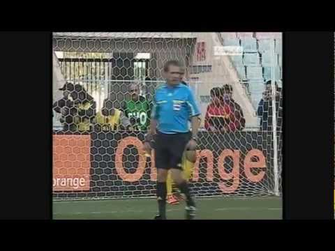 Taraji riyadi tounsi - L Maghrib l Fassi | Super Coupe d Ifriqia 2012 Espérance de Tunis - Maghreb de Fès | Super Coupe Africaine 2012 Espérance de Tunis - M...