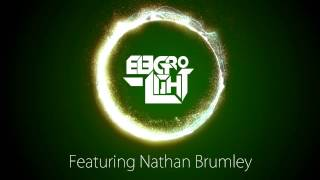 Electro-Light - Fall For Gravity (feat. Nathan Brumley) [NCS Release]