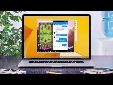 Phoenix OS - Como Instalar Android 7.0 en PC 2018