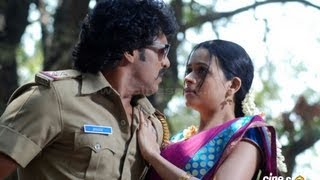 Topiwala - Topiwaala Trailer HD | Starring Upendra and Bhavana | Latest Kannada Trailer Video
