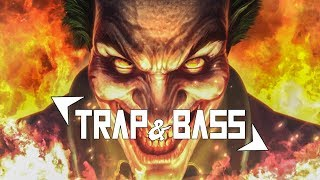 Trap Music 2019 ✖ Bass Boosted Best Trap Mix ✖ 22
