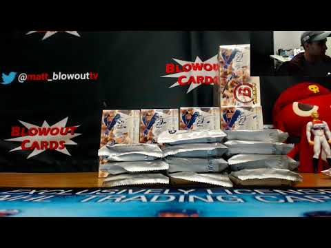 2017 Bowman Draft Jumbo Baseball Team Draft Case Break RD 1