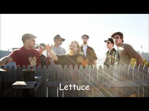 Lettuce - Ziggowatt
