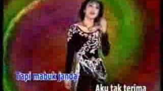 download lagu Dangdut - Uut Permatasari - Mabuk Janda gratis