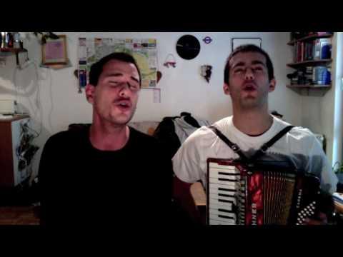 Christoph Und Lollo - Karl-heinz