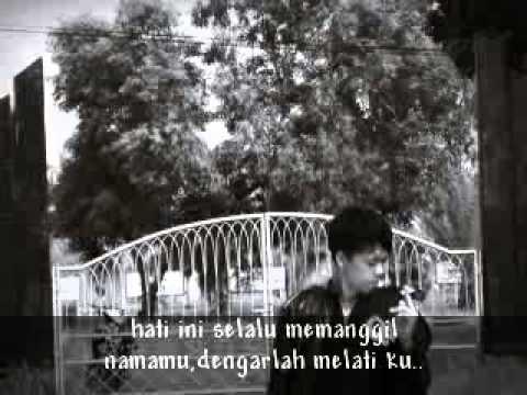 dygta - karna kusayang kamu (official lyrics video)
