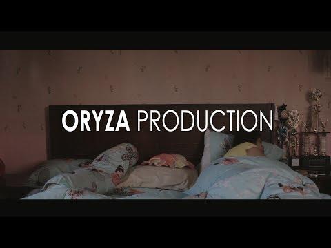 short movie - Harta yang paling berharga adalah keluarga (SMP N 2 Amlapura)