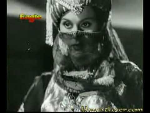 Insaan Bano Baiju Bawra 1952 Hindi Movie Bollywood Video Songs...