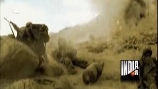 Kargil War: Full Documentary on India-Pakistan War 1999   An Untold Story (Part 1)