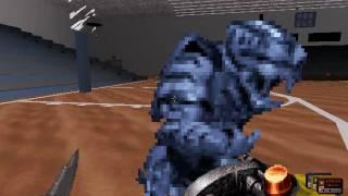 Duke Xtreme - Gameplay