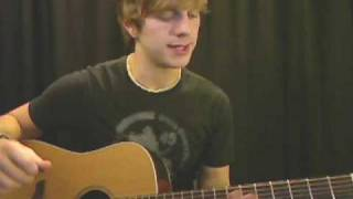 How To Play - Taylor by Jack Johnson