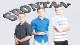Spontan - Baśka (Official Audio)