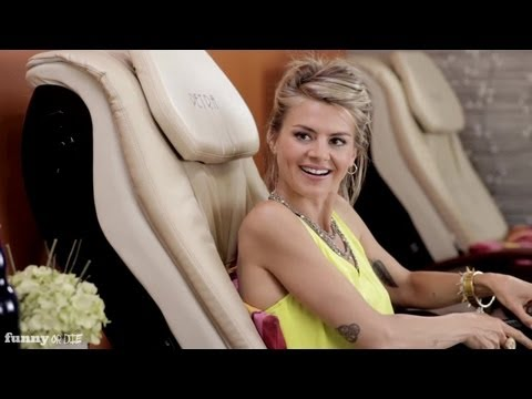 Frenemies 3 with Eliza Coupe