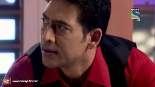 CID - Vichitra Mariz - Episode 1037 - 18th January 2014