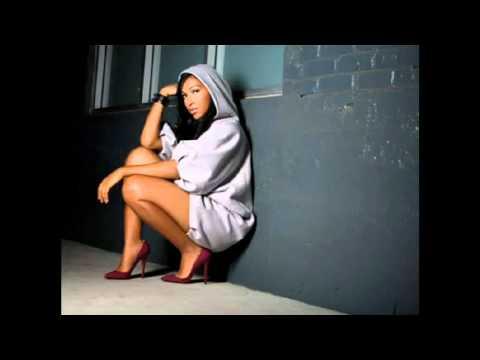 Melanie Fiona - Somebody Come Get Me