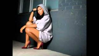 Watch Melanie Fiona Somebody Come Get Me video
