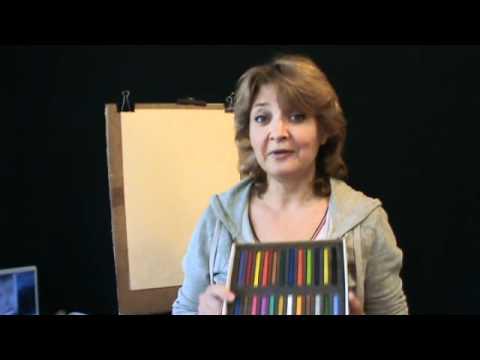 Кулинарные курсы в Москве для начинающих от