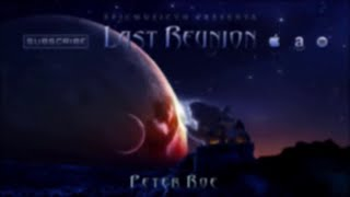Emotional Music | Epic Music VN - Last Reunion (by Peter Roe)