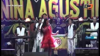 download lagu Nina Agustin  Dermayu Papua gratis
