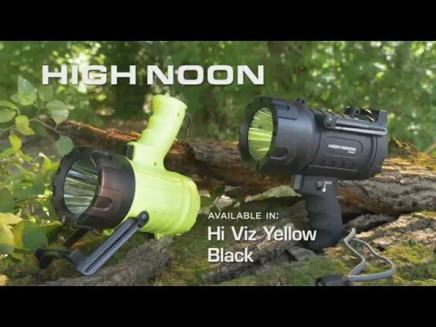 Browning High Noon 4C Spotlight V2