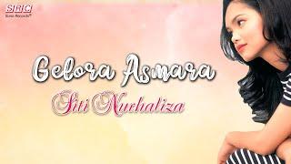 download lagu Siti Nurhaliza - Gelora Asmara gratis