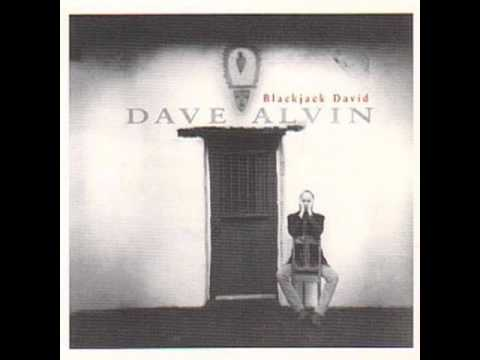 Dave Alvin - California Snow