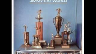 Watch Jimmy Eat World Hear You Me video