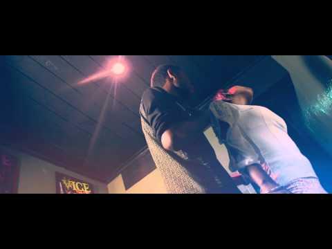 Nasjo feat. Jeneraly Joudas - Girl (Official Music Video)