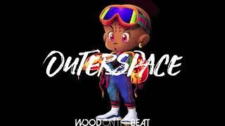 Free Lil Baby X Gunna X Lil Uzi Vert Type Beat Instrumental 2019 Outerspace