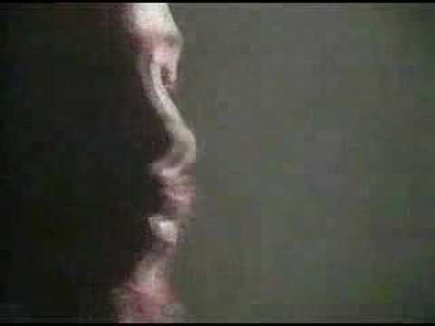 Toots And The Maytals-reggae Got Soul