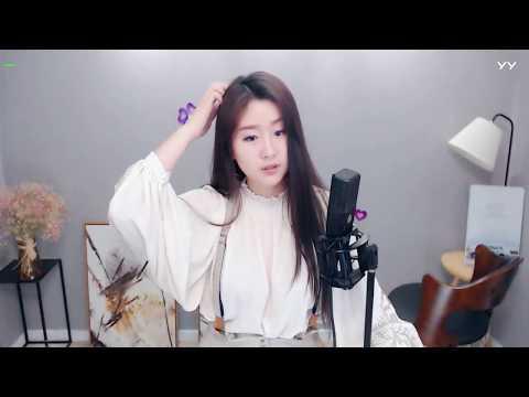 中國-菲儿 (菲兒)直播秀回放-20180627