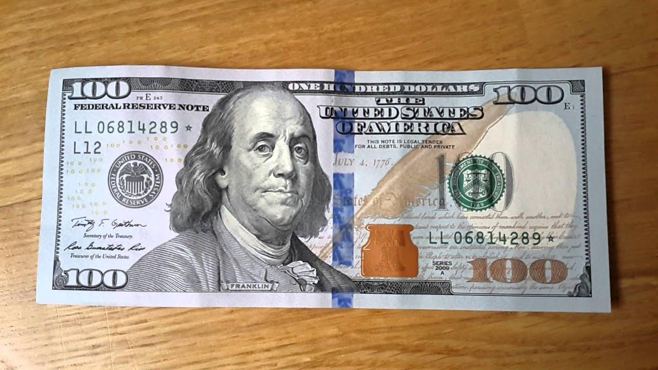 После шторма: почему курсы доллара США и евро снижаются. - RT 57